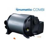 TrumaTic cOmbi4 30 mb 12 V